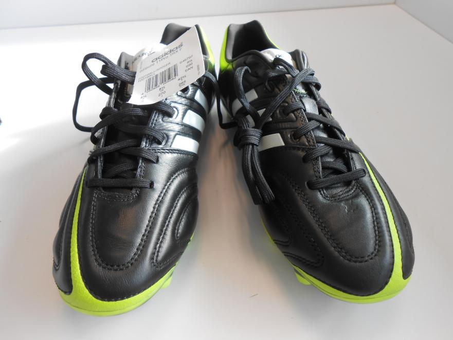 ADIDAS chaussures de football 42 23 | Fin Shop Belgium